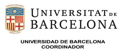 55universidaddebarcelona